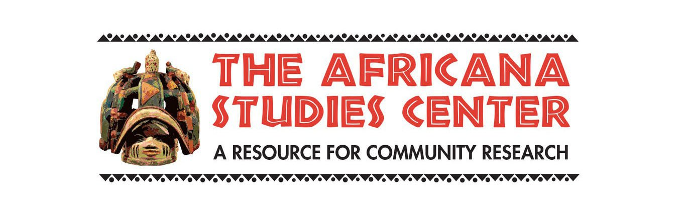 African American Resource Center