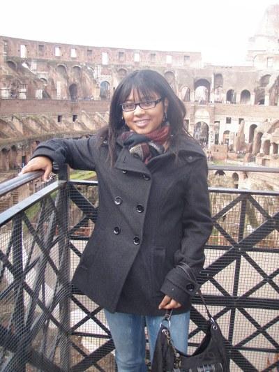 Italy Image 7