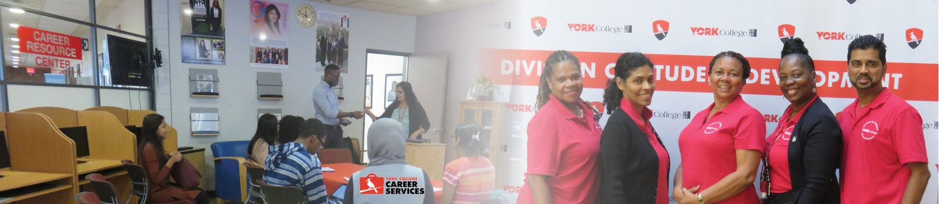 CS Home Page  Banner.  Staff and Students at work