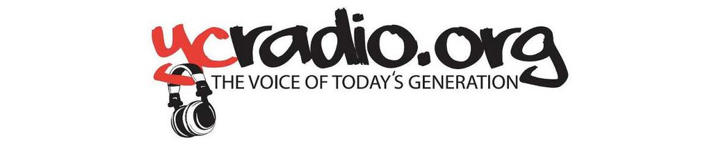 YCRadio 3