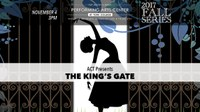 The King's Gate